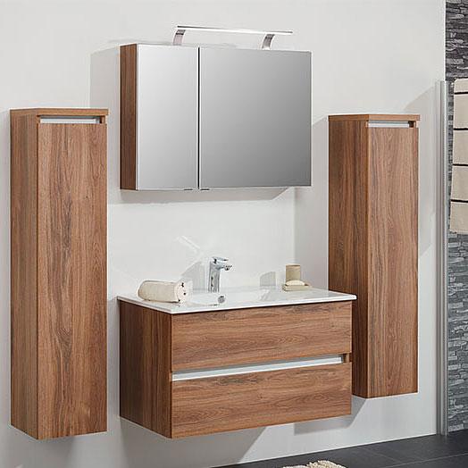 Geniet Van Een Prachtige Nieuwe Badkamer Dankzij Deze Specialist Uit Regio Arnhem Mijnwebpartner Artikel Blog
