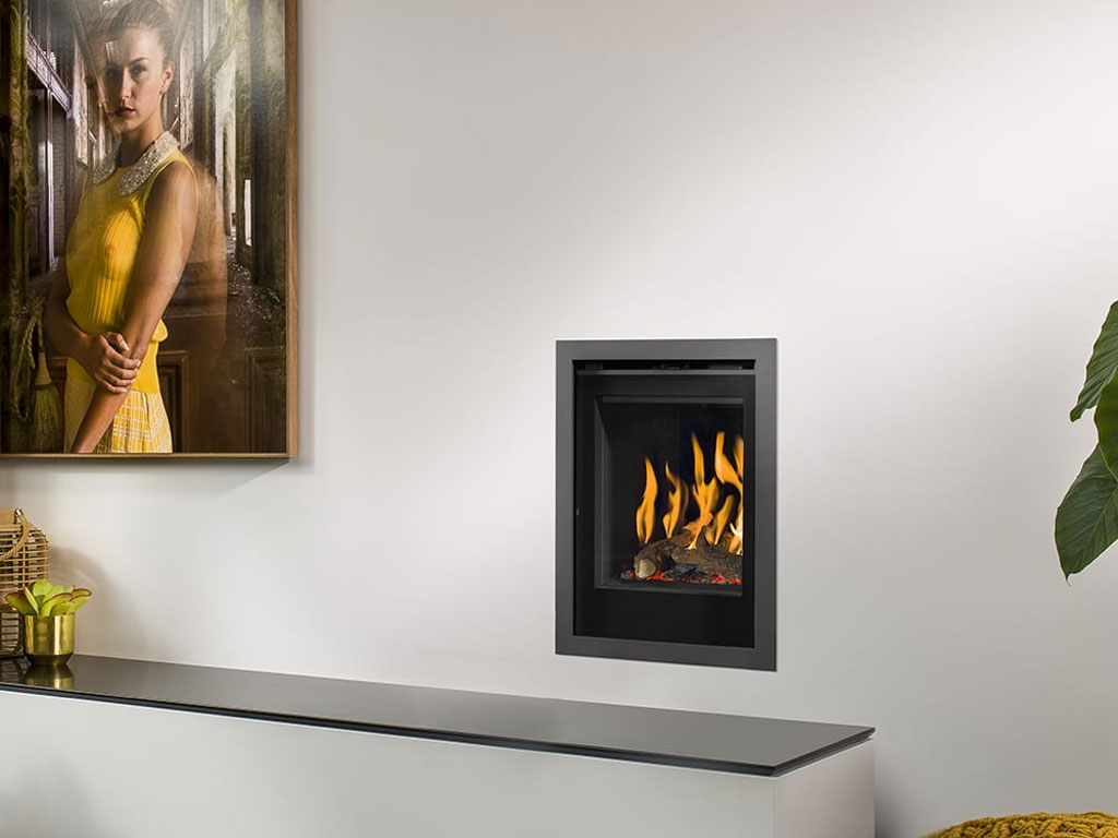 Bellfires Smart Bel 45-60